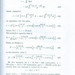 Steinmetz  Transient Electrical Phenomena and Oscillations Pg 401