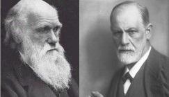Darwin and Freud
