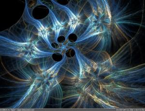 multidimensional strain abstract exper