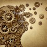 RQ IQ EQ Rationality cognitive bias