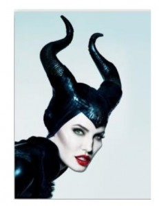 late need maleficient