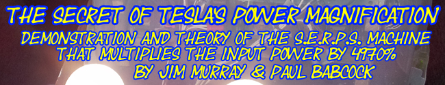 secretofteslaspowermagnificationbanner jim murray SERPS