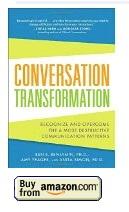 conversation transformation SAVI SCT
