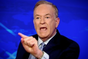 BillOreilly opinion