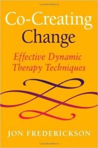 co-creating change jon frederickson