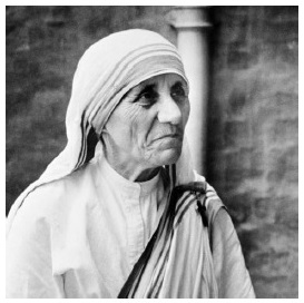 early will bodynamic mother teresa